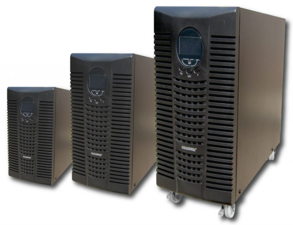New Inverter models from inverter battery dealers in chennai