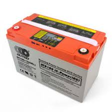 Pollution free SMF batteries by inverter dealers